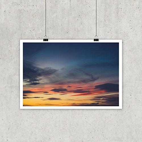 sky-in-technicolor-fotografie-kunstdruck
