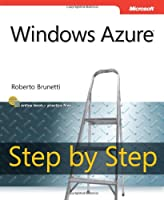 Windows Azure Step by Step ebook download
