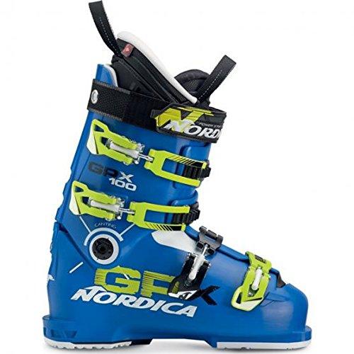 nordica-gpx-100-ski-boots-2016-2017