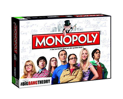 winning-moves-44079-monopoly-the-big-bang-theory