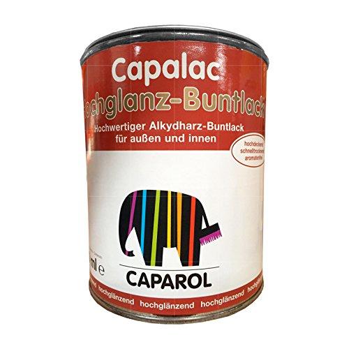 caparol-capalac-brillant-de-multicolore-vernis-25-l-ral1014-ivoire