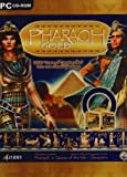 Pharaoh and Cleopatra Expansion Pack (PC)