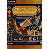 Pharaoh and Cleopatra Expansion Pack (PC)by Vivendi