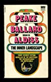 The Inner Landscape (0552085006) by Peake, Mervyn