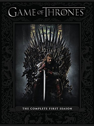 game of thrones season 1 full download free