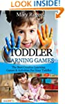Toddler Learning Games: The Best Crea...