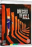 Dressed to Kill [Blu-ray]