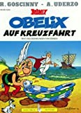 Asterix HC 30 Obelix auf Kreuzfahrt