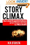 Story Climax: How to Avoid Disappoint...
