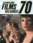 Les meilleurs films des ann�es 70