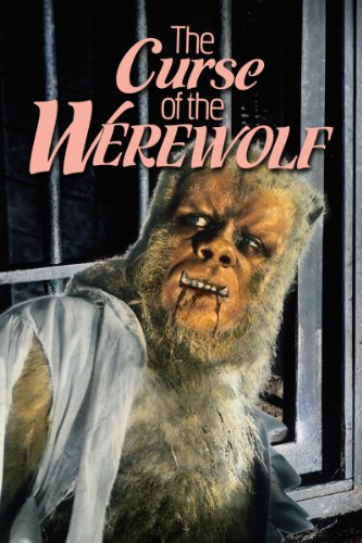 Amazon Com The Curse Of The Werewolf Terence Fisher