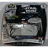Jakks Star Wars Original Trilogy TV Game