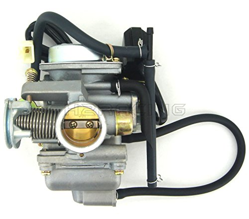 h2racing-electric-choke-24mm-carburetor-carb-for-125cc-150cc-gy6-scooters-go-kart-moped-gokart-atv-a