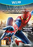 The Amazing Spider-Man: Ultimate Edition (Nintendo Wii U)