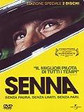 Senna (SE) (2 Dvd)