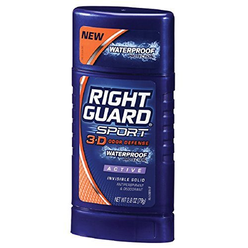 right-guard-sport-3d-invisible-solid-antiperspirant-deodorant-active-scent-by-right-guard