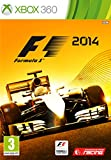 Cheapest F1 2014 on Xbox 360