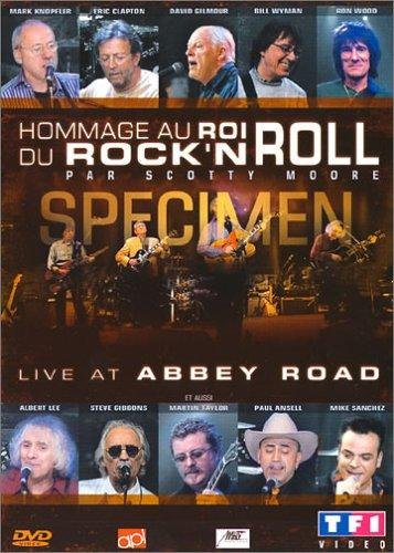 hommage-au-roi-du-rocknroll-live-at-abbey-road