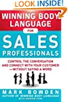 Winning Body Language for Sales Profe...