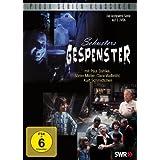 "Pidax Serien-Klassiker: Schusters Gespenster - Der komplette 5-Teiler (2 DVDs)von ""Balduin Baas"""