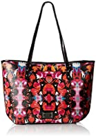Nine West Showstopper Medium Tote Handbag from Nine West