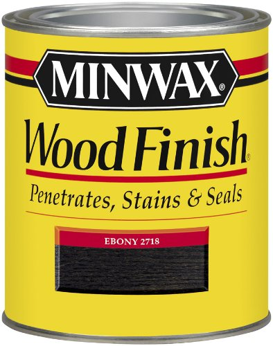 minwax-22718-1-2-pint-wood-finish-interior-wood-stain-ebony