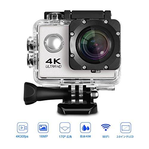 iBetter-20-pouces-ultra-HD-4K-Sport-action-camra-WIFI-4K-30fps-HDMI-16MP-1080P-camra-daction-de-sport-avec-tanche-170--grand-angle-objectif-camscope-daction-avec-accessoires-kits-pour-vlo-moto-surf-pl