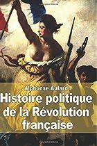 Histoire politique de la Révolution française: Origines et développement de la démocratie et de la République (1789-1804) concordat Le concordat de Bonaparte 51 9Pn2aPrL