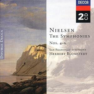 Nielsen - Symphonies 51-9Rn8pd9L._SL500_AA300_