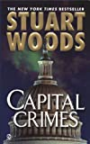 Capital Crimes (Will Lee Novels)