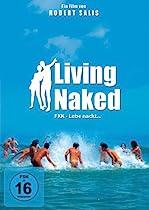 FKK - Lebe nackt... - DVD