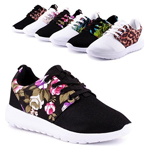 adidas schuhe mit blumen. Black Bedroom Furniture Sets. Home Design Ideas