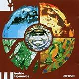 Bedzie Tajemnica by Ankh (2003-09-16)
