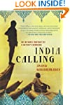 India Calling: An Intimate Portrait o...