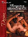 Sleeping Arrangements (Silhouette Des...