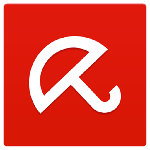 Avira Antivirus Security (Antivirus Software Avira compare prices)