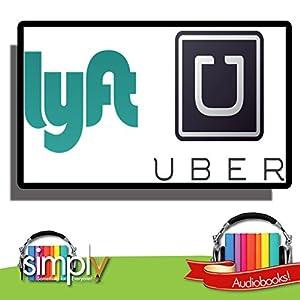 Uber & Lyft Speech