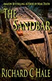 The Sandbar - A Short Story