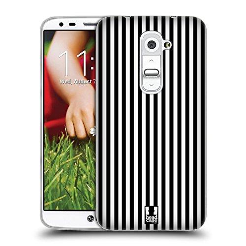 head-case-designs-nero-strisce-verticali-back-case-cover-in-silicone-per-lg-g2-d802