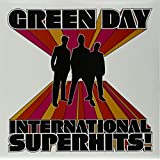 International Super Hits (Lp)