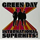 International Superhits! [VINYL]