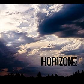 Horizon High [Explicit]