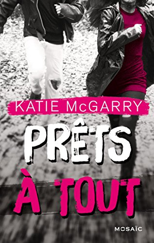 pushing the limits katie mcgarry pdf download