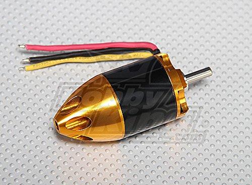 hobbyking-warhead-3545-1850kv-edf-motor-90mm-diy-maker-booole