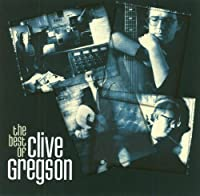 The Best of Clive Gregson