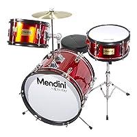 Mendini MJDS-3-BR
