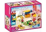 Playmobil - 5333