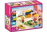 Playmobil - 5333 - Jeu de constructio...