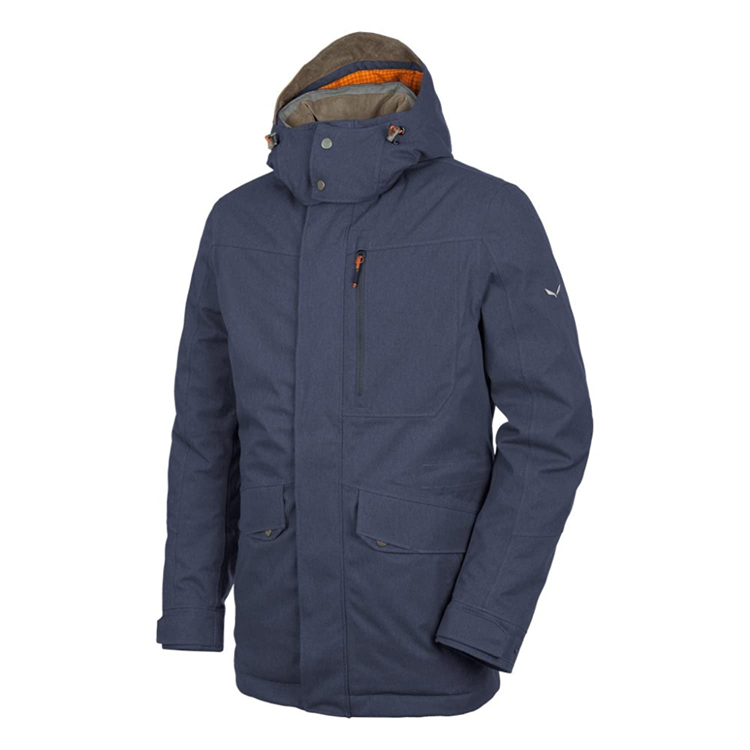 Salewa Pedraces 2 Insulated Mens Jacket