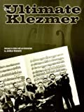 img - for The Ultimate Klezmer book / textbook / text book
